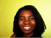 Nytha Oronga