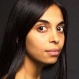 Kiran Ambwani