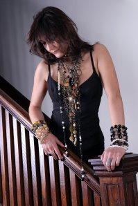 Denise Mardkar